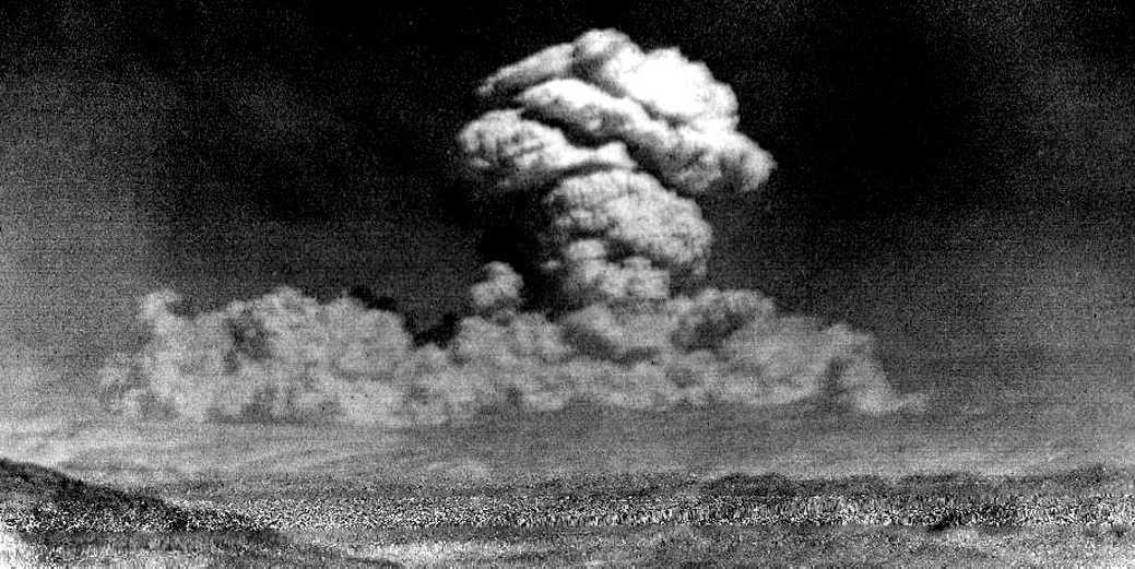 Nuclear_test_1962
