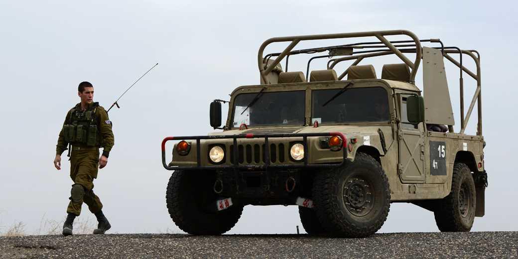 army 745907 gil aliyagu