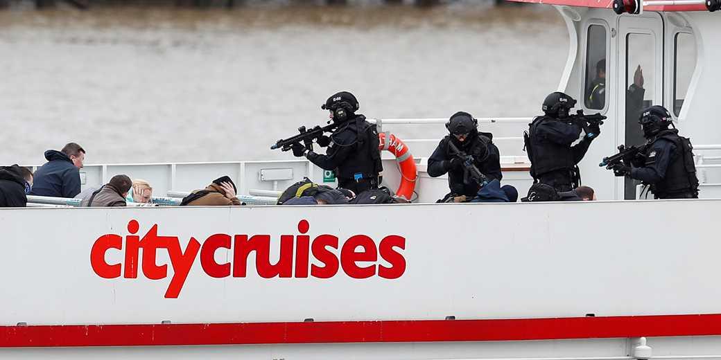 Фото: Peter Nicholls, Reuters