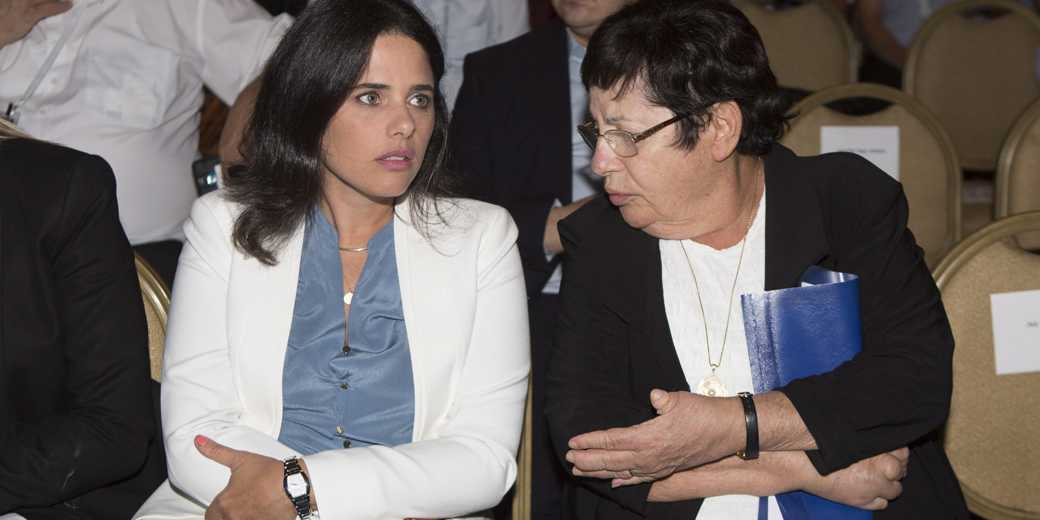 shaked 592993 tomer appelbaum