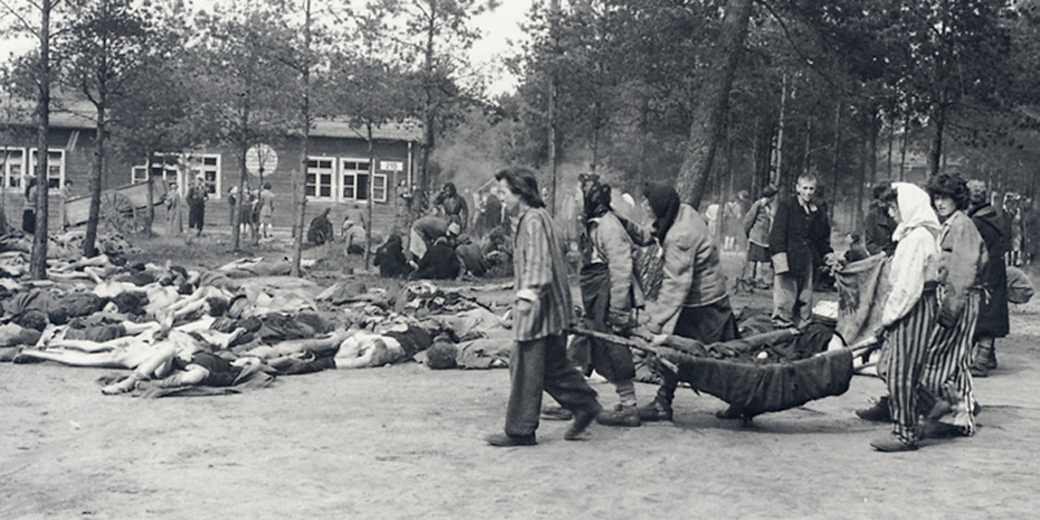 Bergen-Belsen_Katalog wiki