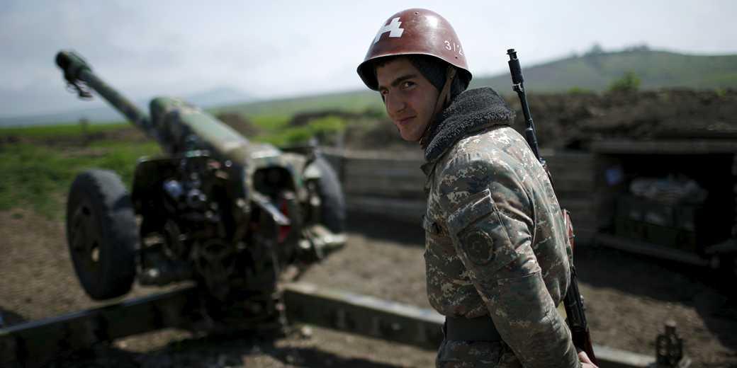 Фото: Reuters Staff, Reuters