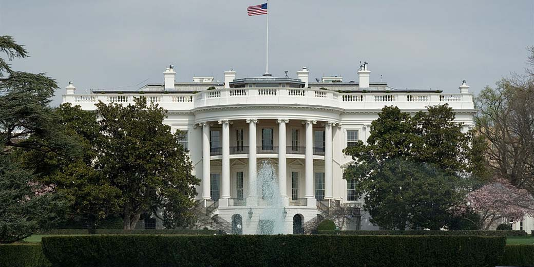 1024px-White_House_Front