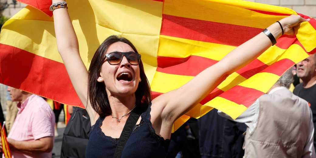 Фото: Yves Herman, Reuters