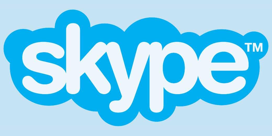 Skype_public_domain
