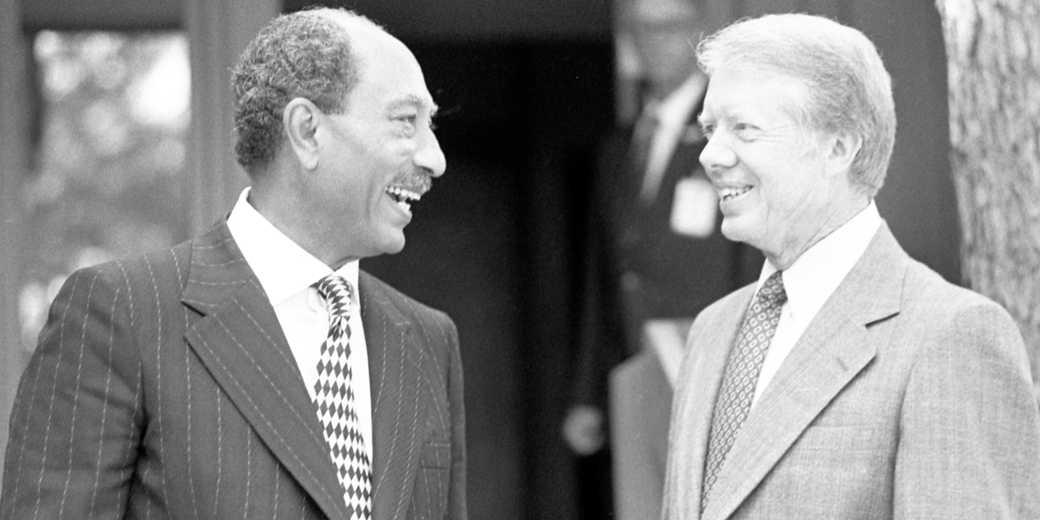 Carter_and_Sadat