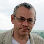 Игорь Яковенко