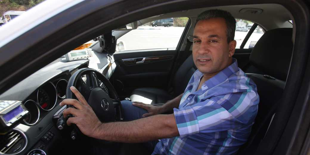 620596Driver_Fitoussi