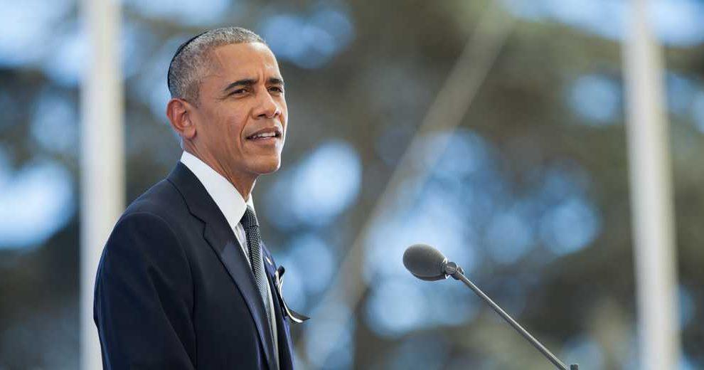 715826_Obama_Salman