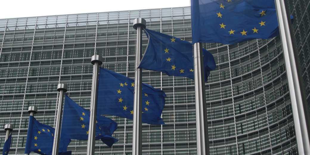 European_Commission_flags (1)