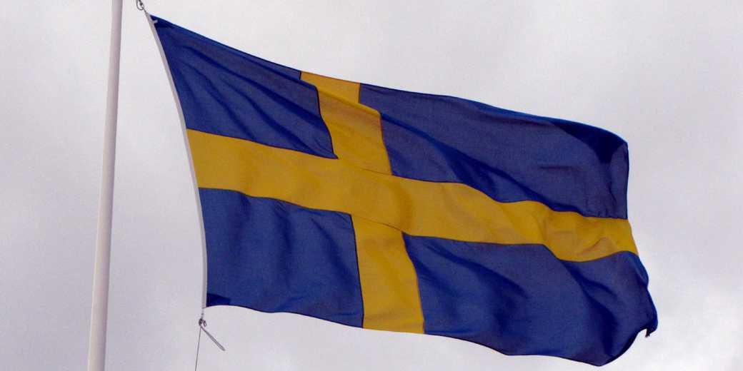 Swedish_flag_web