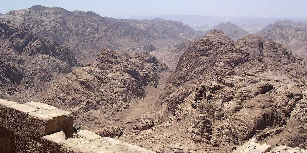 View_From_Sinai