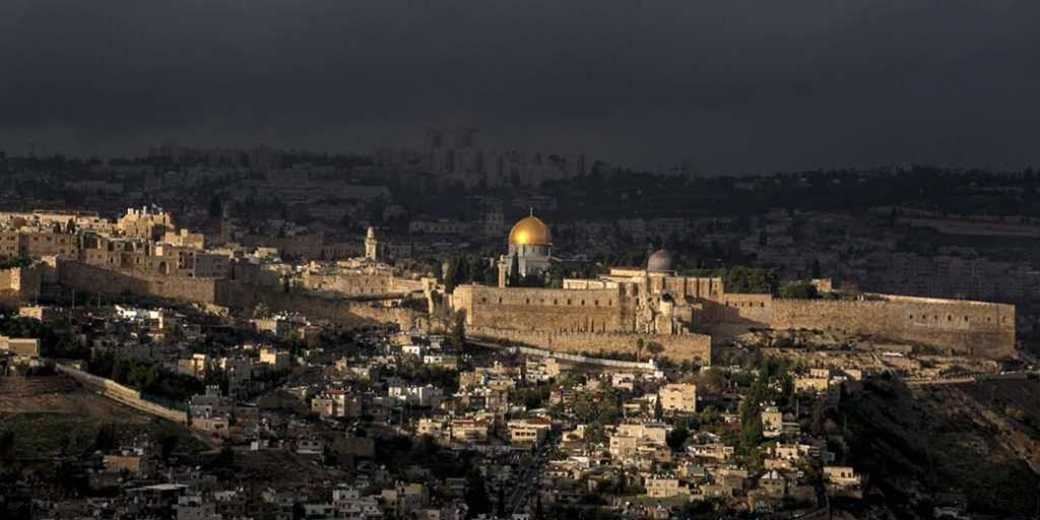 538902Jerusalem_Fitoussi-1024x512