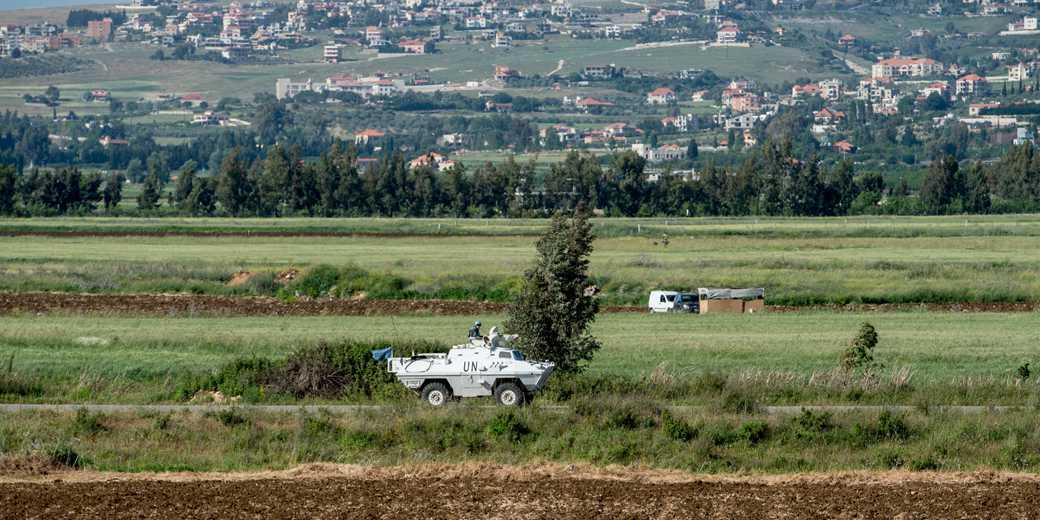 790174_Lebanon_border_GilElyahu
