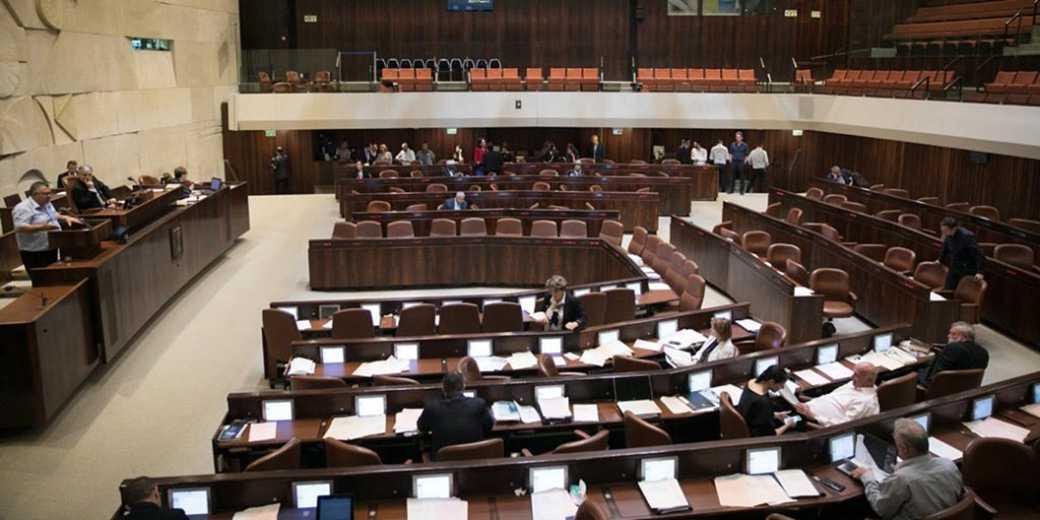 790990_Knesset_Emil_Salman