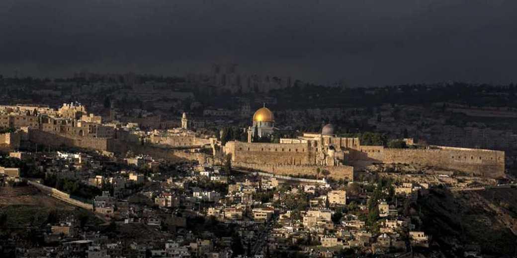 538902_Jerusalem_Fitoussi