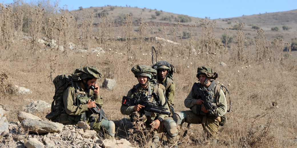 710777North_Soldiers_GilElyahu