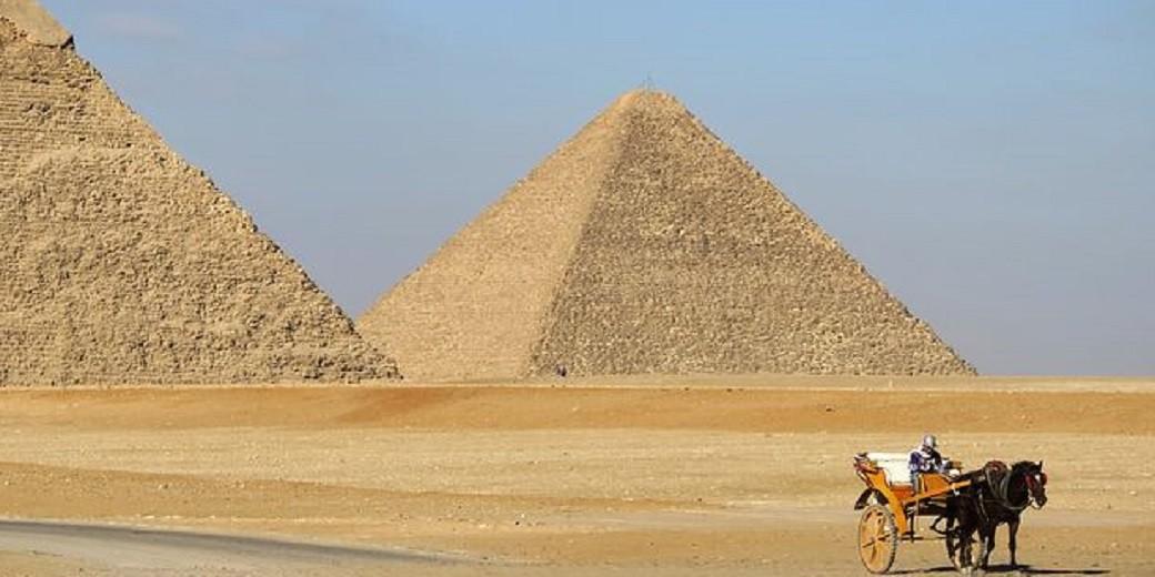 Egypt-pix