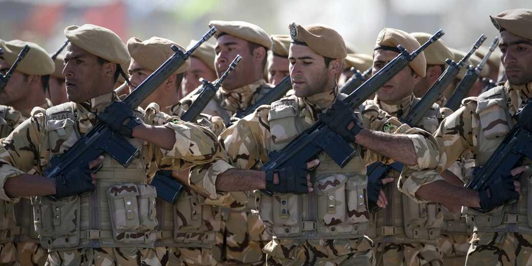 Фото: Caren Firouz, Reuters
