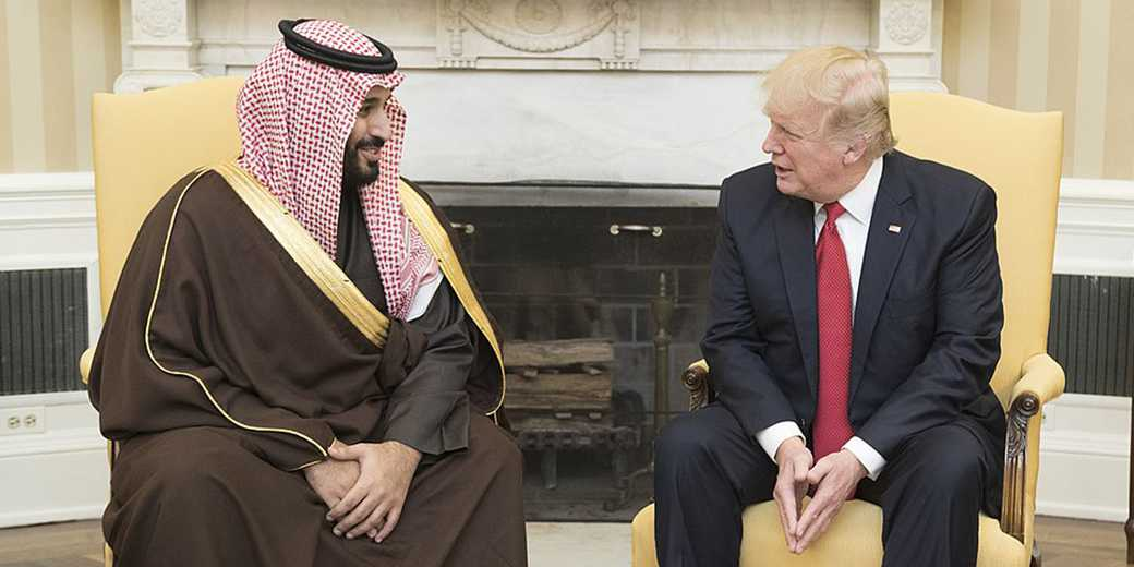 1280px-Donald_Trump_and_Mohammad_bin_Salman_Al_Saud_in_the_Oval_Office,_March_14,_2017_cropped