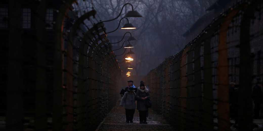 Фото: Kacper Pempel, Reuters