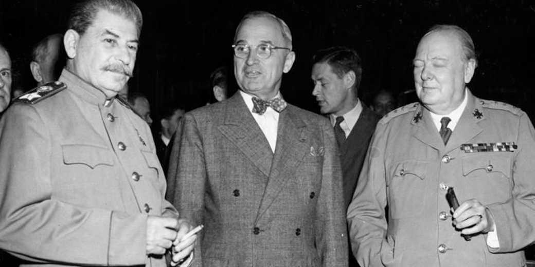 Potsdam_conference_1945-3