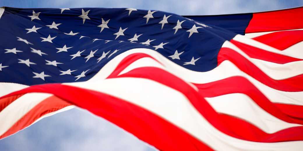 US_flag-Pixabay