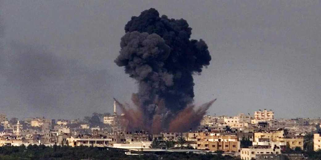 dan_keinan062313_Gaza