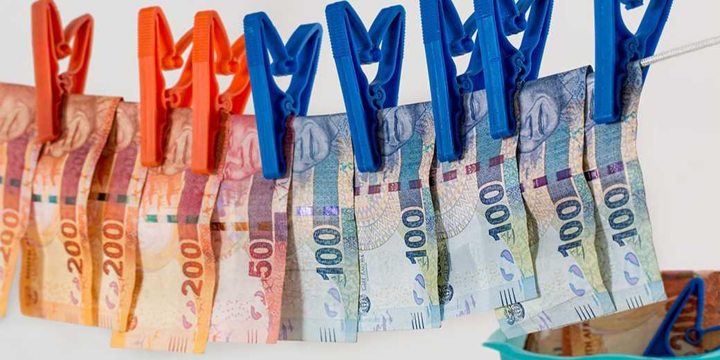 money-laundering-pixabay