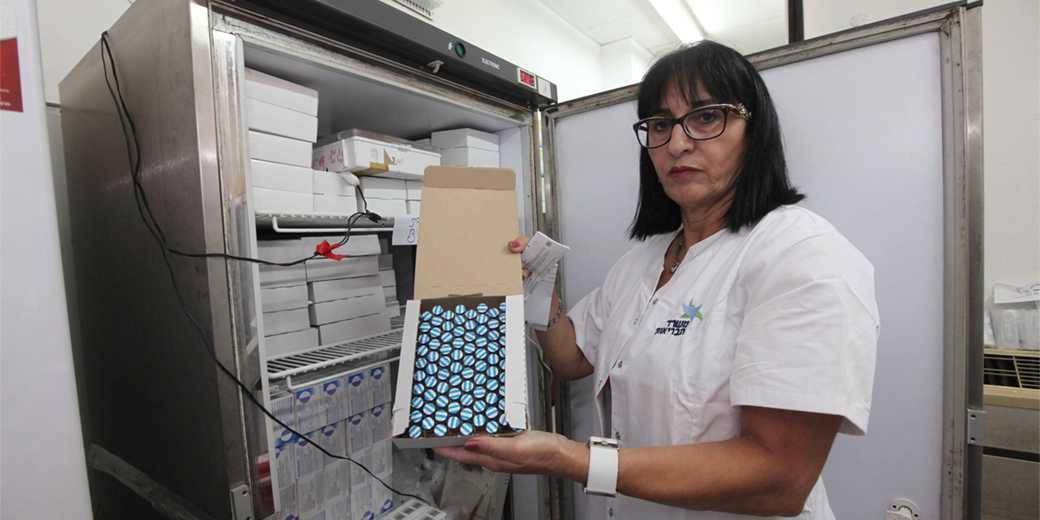 397739vaccination_ElyahuHershkovich