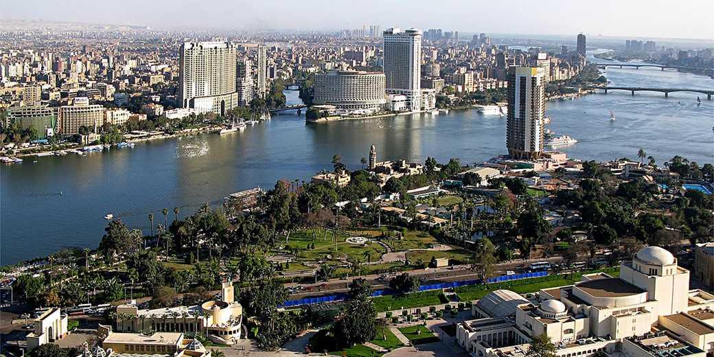 Cairo_Wiki_public