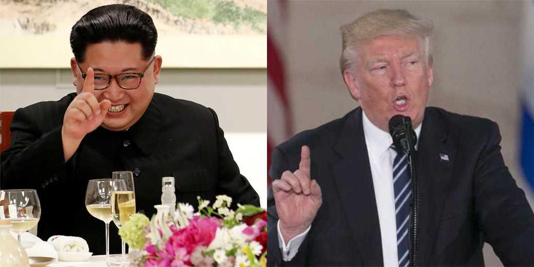 Kim_Trump_Reuters_Fitoussi