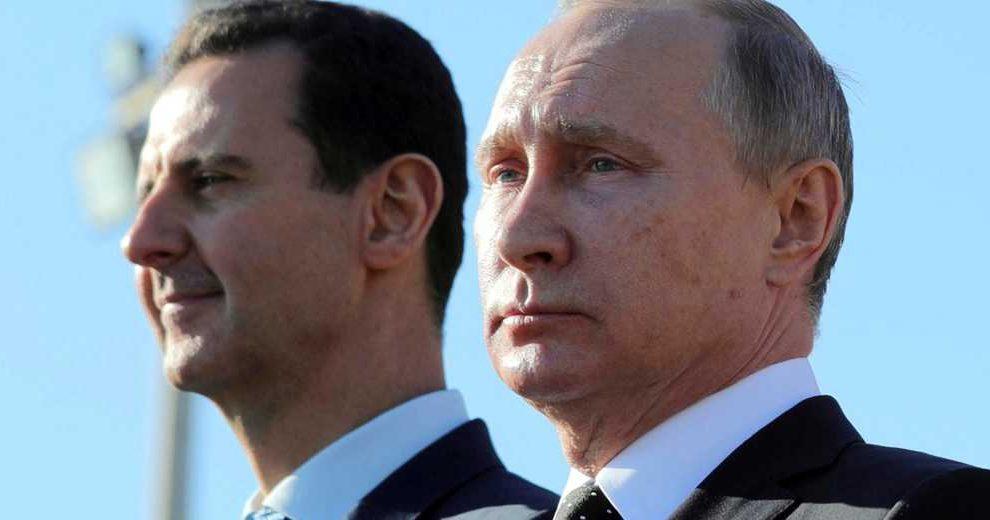 Фото: Sputnik Photo Agency, Reuters