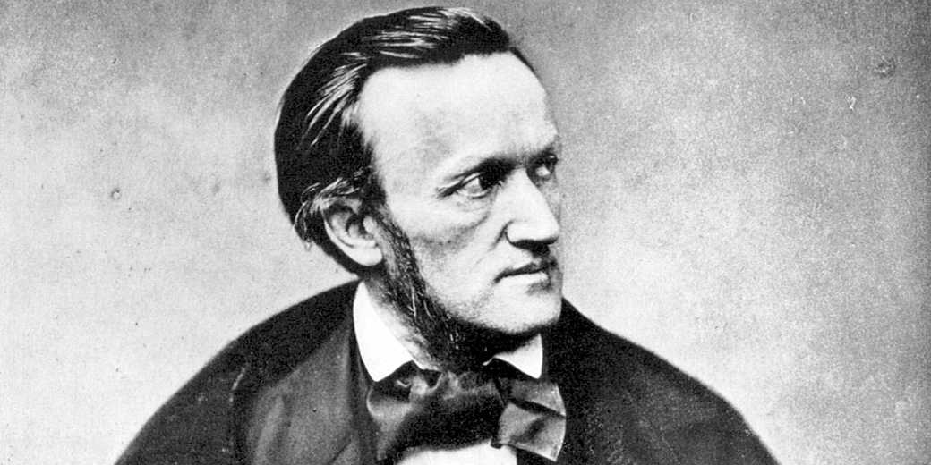 Richard_Wagner_Paris_1861_Wiki_Public