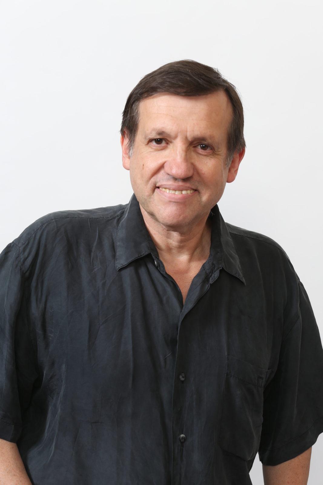 Владимир Поляк