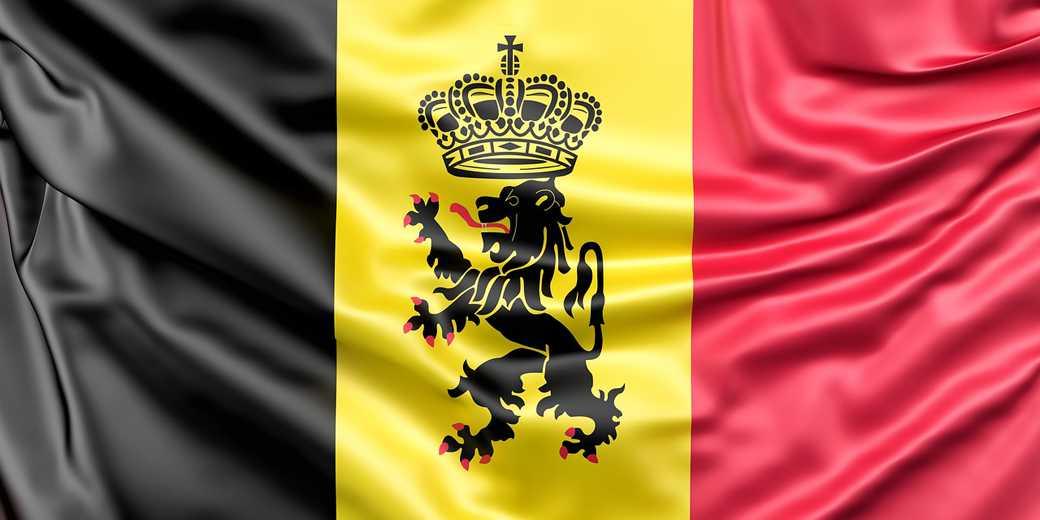 belgium-3036184_1280 pixabay