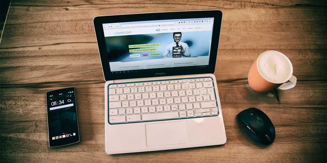 laptop-pixabay