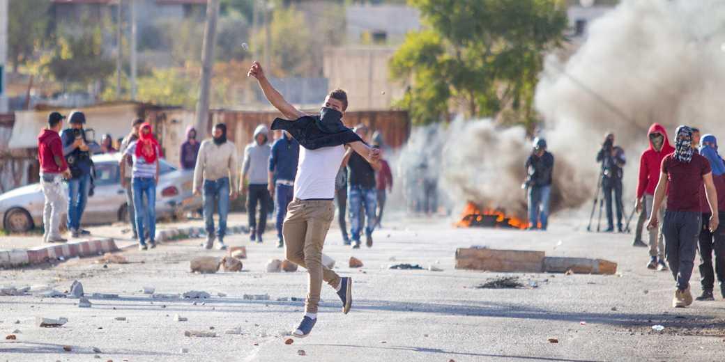 palestine 839407 nir keidar