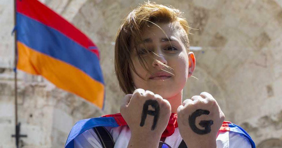 555048_Armenian_Church_Old_Jerusalem_Genocide_Fitussi