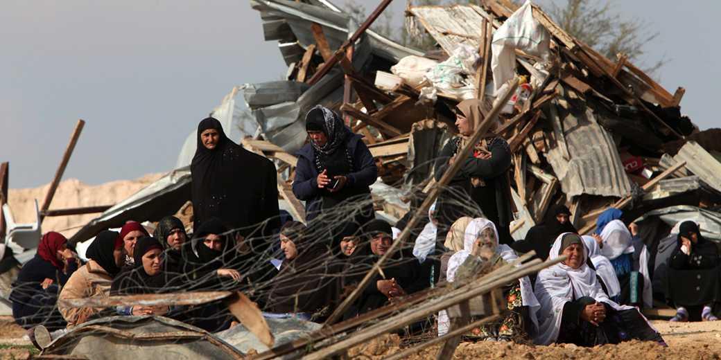 739117_Bedouins_Hershkovich