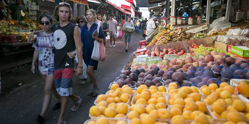 801338_Carmel_market_OferVaknin