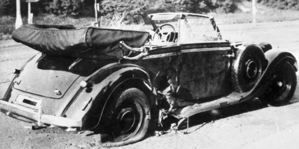 Bundesarchiv_Bild_146-1972-039-44,_Heydrich-Attentat2