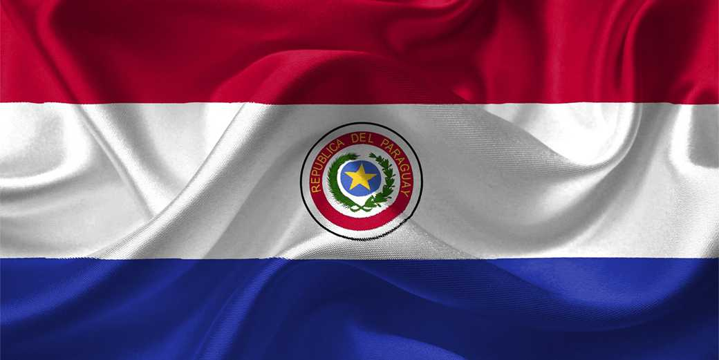 Paraguay-Pixabay