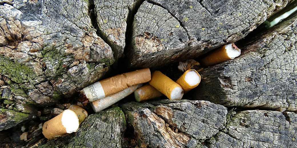 cigarettes-pixabay