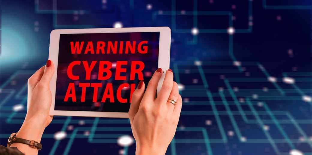 cyber-pixabay