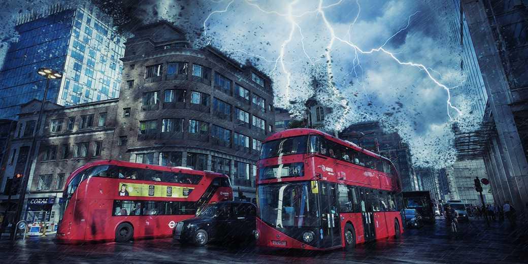 london-3253404_1920 pixabay