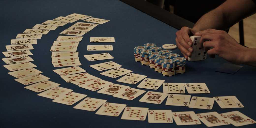 poker1 (1)