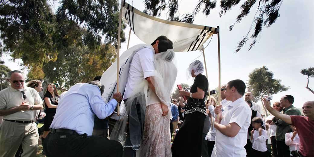 655562_Wedding_Alex_Libak
