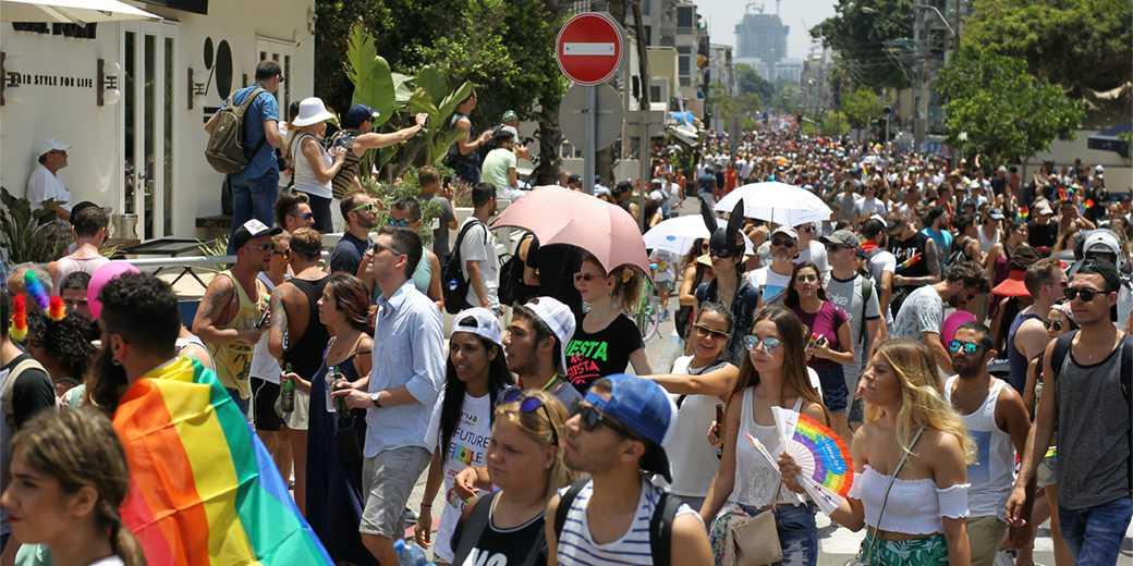 797407_Pride_IlanAsayag