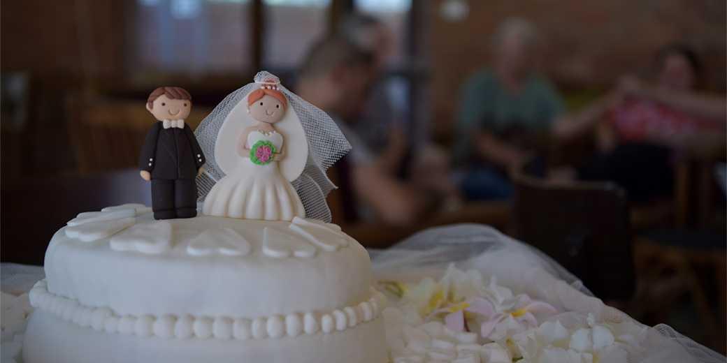 810637_Wedding_GilElyahu